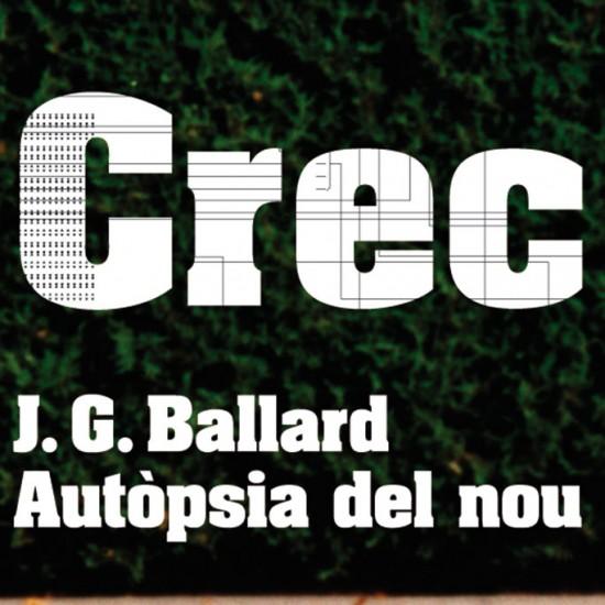 david-torrents-Ballard-6
