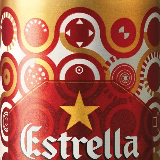 david-torrents-estrella-damm