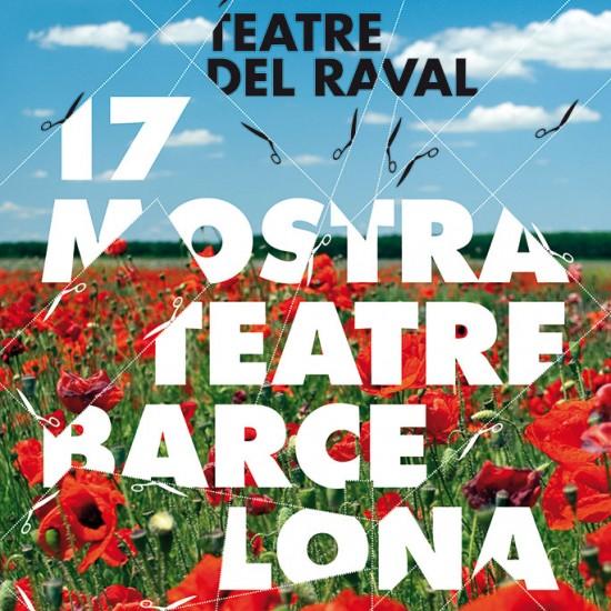 david-torrents-mostra-teatre-11